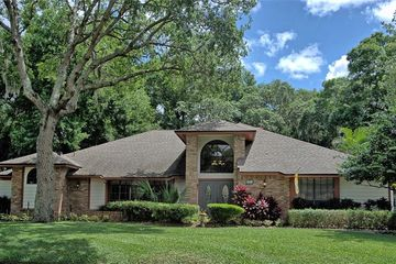 661 Cayuga Drive Winter Springs, FL 32708 - Image 1