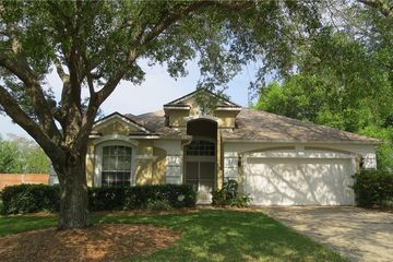 91 Wentwood Drive Debary, FL 32713 - Image 1