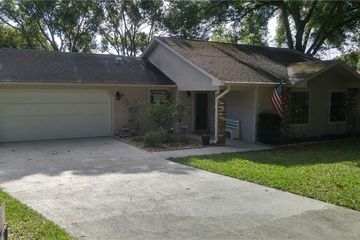 1451 13TH ST CLERMONT, FL 34711 - Image 1