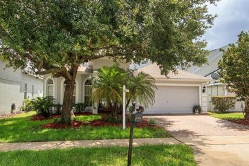 505 Misty Oaks Run Casselberry, FL 32707 - Image 1
