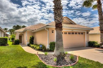9080 Saint Andrews Way Mount Dora, FL 32757 - Image 1