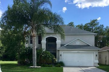 3275 FALCON POINT DRIVE KISSIMMEE, FL 34741 - Image 1