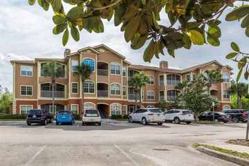 140 Old Town Pkwy #3301 St Augustine, FL 32084 - Image 1