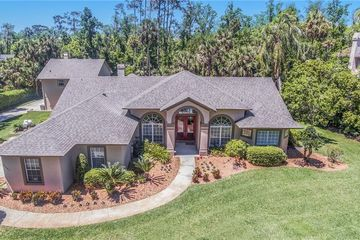 2427 RIVER TREE CIRCLE SANFORD, FL 32771 - Image 1