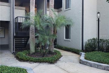556 Finchley Road #1002 Maitland, FL 32751 - Image 1