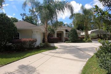 413 W HIGHBANKS ROAD DEBARY, FL 32713 - Image 1