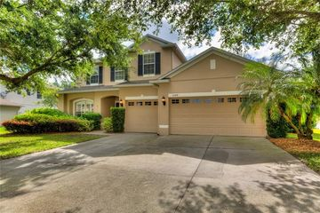 1048 SHADOWMOSS DRIVE WINTER GARDEN, FL 34787 - Image 1