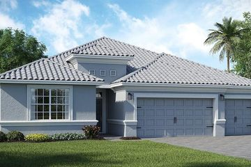 8854 BACKSPIN LANE CHAMPIONS GATE, FL 33896 - Image 1