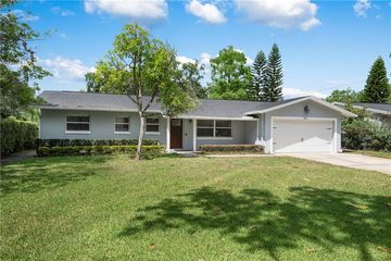1821 CAROLLEE LANE WINTER PARK, FL 32789 - Image 1