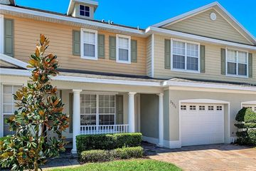 3526 SANCTUARY DRIVE SAINT CLOUD, FL 34769 - Image 1
