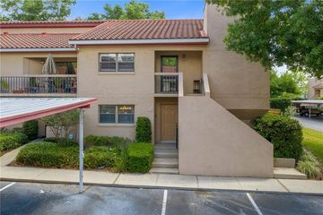 150 KILLARNEY BAY COURT #5 WINTER PARK, FL 32789 - Image 1