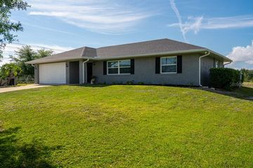 1075 Whispering Creek Way Osteen, FL 32764 - Image 1