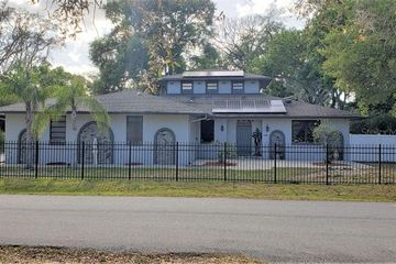 336 Allison Avenue Longwood, FL 32750 - Image 1