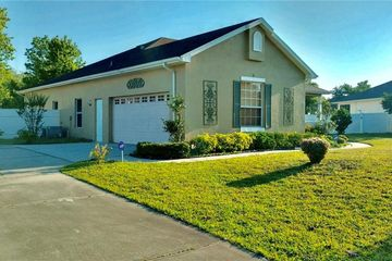 1853 SIR LANCELOT CIRCLE SAINT CLOUD, FL 34772 - Image 1