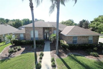 5650 CATSKILL COURT WINTER SPRINGS, FL 32708 - Image 1