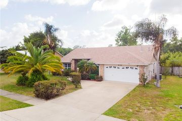 642 PLEASANT RUN DRIVE DELAND, FL 32724 - Image 1
