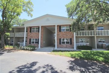 2500 LEE ROAD #209 WINTER PARK, FL 32789 - Image 1