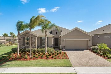 1057 SADIE RIDGE ROAD CLERMONT, FL 34715 - Image 1