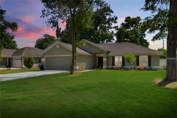 2120 CROAT STREET MOUNT DORA, FL 32757 - Image 1
