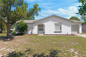 624 KENDALL WAY CASSELBERRY, FL 32707 - Image 1