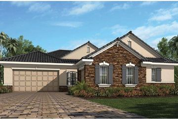 1217 ESTANCIA WOODS LOOP WINDERMERE, FL 34786 - Image 1