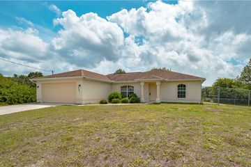 1761 SKAGWAY TERRACE NORTH PORT, FL 34291 - Image 1