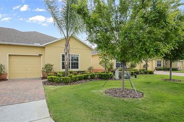 3615 SOLANA CIRCLE A CLERMONT, FL 34711 - Image 1