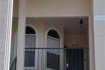 8827 CORAL PALMS COURT B KISSIMMEE, FL 34747 - Image 1