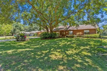 16046 FOUR LAKES LANE MONTVERDE, FL 34756 - Image 1