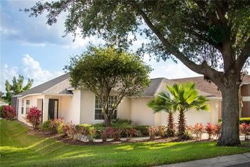 1713 Clubhouse Cove Haines City, FL 33844 - Image 1