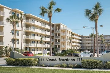 4153 S ATLANTIC AVENUE #4160 NEW SMYRNA BEACH, FL 32169 - Image 1