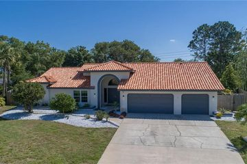 3090 DOXBERRY COURT CLEARWATER, FL 33761 - Image 1