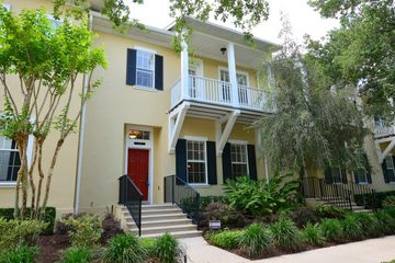 1326 ARTISAN AVENUE W CELEBRATION, FL 34747 - Image 1