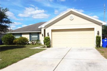 1960 BIG BUCK DRIVE SAINT CLOUD, FL 34772 - Image 1