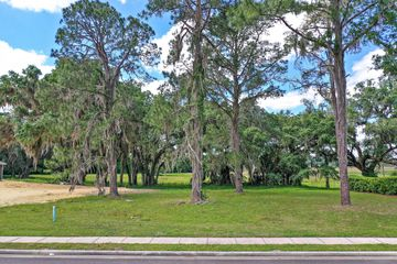 3859 Avenue 69th Gainesville, FL 32608 - Image 1