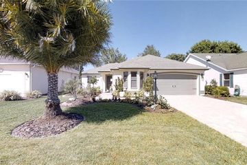 523 CARRERA DRIVE THE VILLAGES, FL 32159 - Image 1