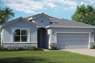 17139 BLUE RIDGE PLACE BRADENTON, FL 34211 - Image 1