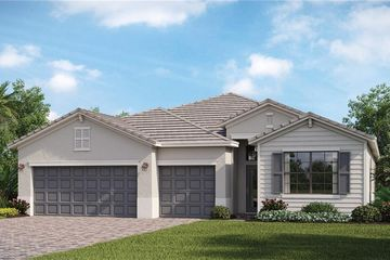18033 POLO TRAIL BRADENTON, FL 34211 - Image 1