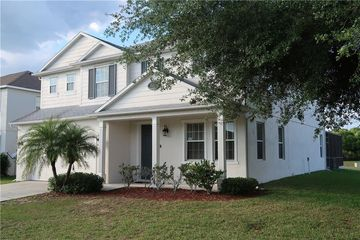 258 FOREST VIEW COURT DAVENPORT, FL 33896 - Image 1