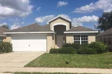 3120 RAWCLIFFE ROAD CLERMONT, FL 34714 - Image 1