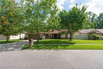 1118 ODAY DRIVE WINTER SPRINGS, FL 32708 - Image 1
