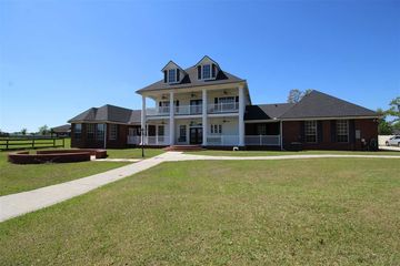 2725 Henley Road Green Cove Springs, FL 32043 - Image 1