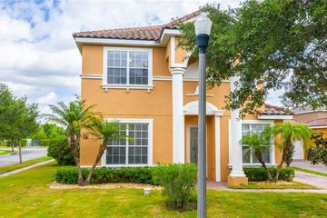2650 DOLFINO COURT SAINT CLOUD, FL 34772 - Image 1