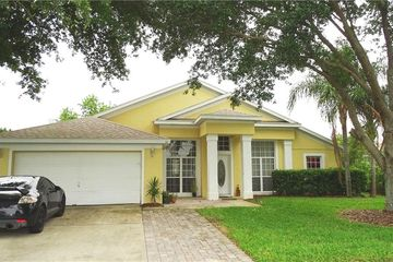 12 Valleywood Drive Debary, FL 32713 - Image 1