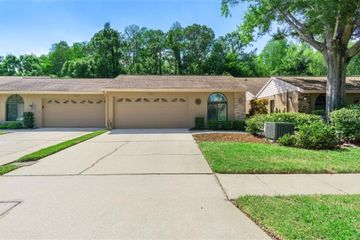 4042 SALEM SQUARE PARKWAY PALM HARBOR, FL 34685 - Image 1