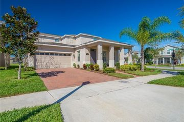 5700 LAUREL CHERRY AVENUE WINTER GARDEN, FL 34787 - Image 1