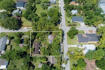 1598 MICHIGAN AVENUE WINTER PARK, FL 32789 - Image 1