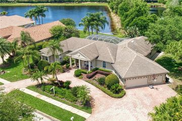 4546 RUTLEDGE DRIVE PALM HARBOR, FL 34685 - Image 1