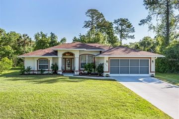 7086 HELLIWELL STREET NORTH PORT, FL 34291 - Image 1