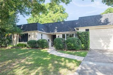 1539 GLASTONBERRY ROAD MAITLAND, FL 32751 - Image 1
